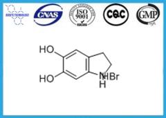 5.6 Dihydroxyindoline Hbr CAS NO.29539-03-5