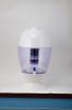 16L new design mineral pot