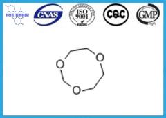 1.3.6 Trioxocane CAS NO.1779-19-7