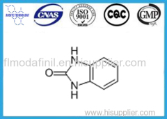 2-Hydroxybenzimidazole CasNo: 615-16-7 2-Hydroxybenzimidazole CasNo: 615-16-7