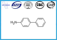 2 Aminodiphenyl CAS NO.90-41-5