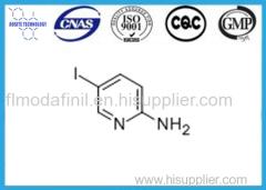 2-PYRIDINAMINE 5-IODO- CAS NO.20511-12-0