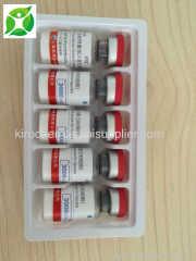 2000iu/5000iu per vial Epo-Erythropoetin Peptides 3000iu / Vial Hormone
