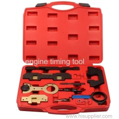 bmw timing tool kits