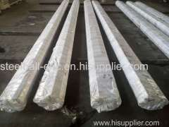 Supply 40Cr Grade 8.8 Round solid bar UAE
