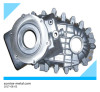 Automotive Engine Block High Pressure Die Casting Aluminum
