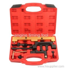 bmw engine timing tools