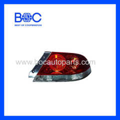 Tail Lamp Aftermarket For Lancer '03