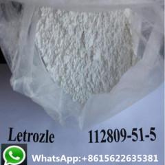 Letrazole powder Femara For Breast Cancer