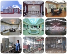 Anping Southsea Sanitary Ware Co.,Ltd