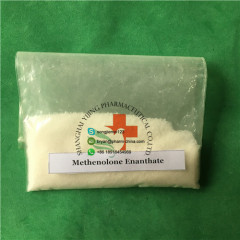 Purity Primobolan Steroids Anabolic Steroids Primobolan Methenolone Enanthate
