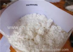 Antidepressant CAS:30123-17-2 Tianeptine sodium salt White to Yellowish Powder