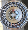 Top qualtiy car alloy wheels