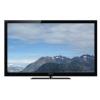 Sony BRAVIA KDL55NX810 55-Inch 1080p 240 Hz 3D-Ready