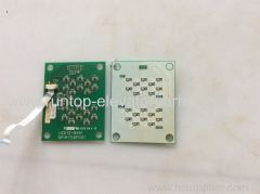 Elevator parts PCB UCE13-94A1 for Toshiba elevator