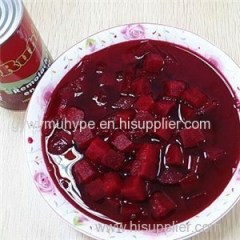Canned Beet Product Product Product