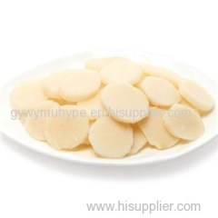 Canned Water Chestnuts Product Product Product