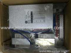 Elevator power supply HY-MRD-1 for Thyssenkrupp elevator