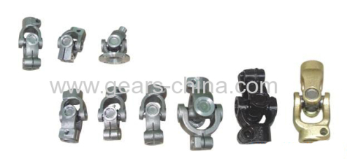 04371-25010 Automobile Steering Joint Cross Assembly