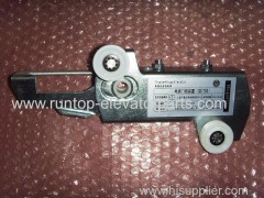 Elevator door lock Thyssenkrupp K200 K300 Door lock