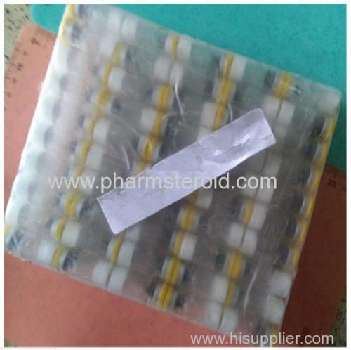 White to off-white Lanreotide Medical Use Peptides
