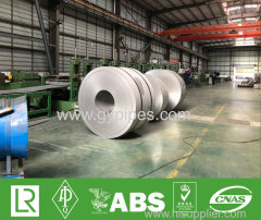 hairline surface 304 stainless steel square pipe
