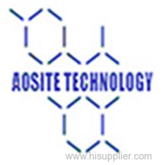 N.N diMethyl 4-((E)-4-((E)-(4-nitrobenzylidene)aMino)styryl)aniline CAS NO.1417524-68-5