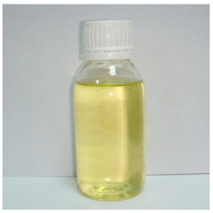 Grape seed oil for Legal Steroids Injections
