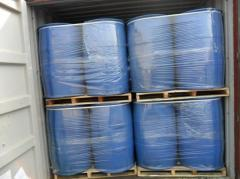 Pharmaceutical Raw Materials 4-Chloro-3-(trifluoromethyl)phenyl isocyanate CAS:327-78-6