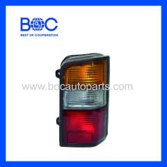 Tail Lamp R MB527316 L MB527315 For L300 '93