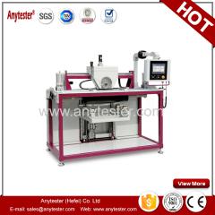 Digital Axial Notch Milling Machine