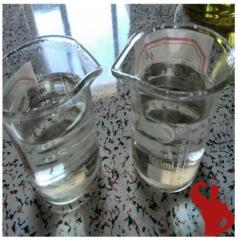 Benzyl alcohol Liquid for Steroid powder Solutions