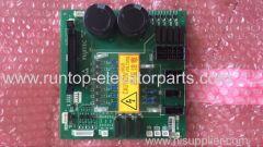 Elevator parts encoder E50S8-1024-6-L-5