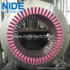 insulation material armature rotor and stator insulation paper for motor winding