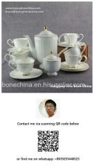 English Bone China Tea Set Wholesale Contact Now