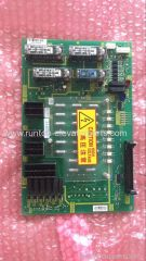 Elevator parts PCB MC24A for Fujitec elevator