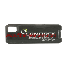 UHF Confidex SteelBIT Tag