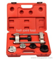 bmw ball joint tool
