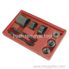 opel&vauxhall bushing removal tool