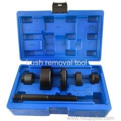 ford bush tool kit