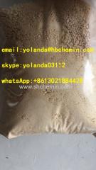 5f-mdmb-2201 5f-mdmb-2201 5f-mdmb-2201 5f-mdmb-2201 5f-mdmb-2201 mdmb 5f 2201