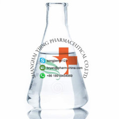 Supply Plant Extract Food Additives 4-Allylanisole Colorless liquid CAS140-67-0