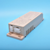 Thyssenkrupp elevator parts power supply TK-EP220/12H