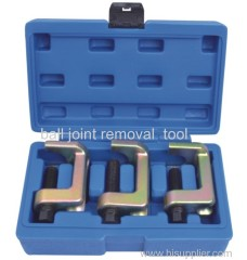 ball joint removal tool