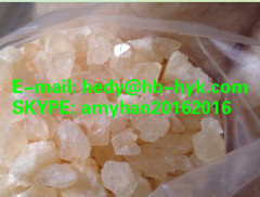 5F-NNEI and 5F-MN-24 8 Manufacturer Price high purity huge stock