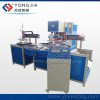 Toothbrush blister packing machine price