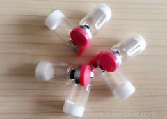 MT-II MT-2 Melanotan-II Melanotan-2