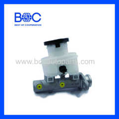 Brake Mater Cylinder For ISUZU D-MAX