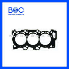 Cylinder Head Gasket For ISUZU D-MAX
