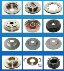 fiat alfa lancia 7566931 71769481 1541804 1715410 7663465 7685656 brake disc/brake rotor